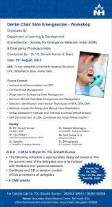 https://www.narayanahealth.org/blog/dental-chair-side-emergencies-workshop-at-nh-health-city/