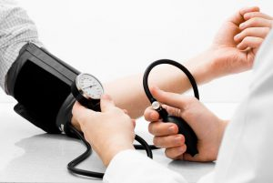 Learn to Control Blood Pressure the Right Way | Narayana Health