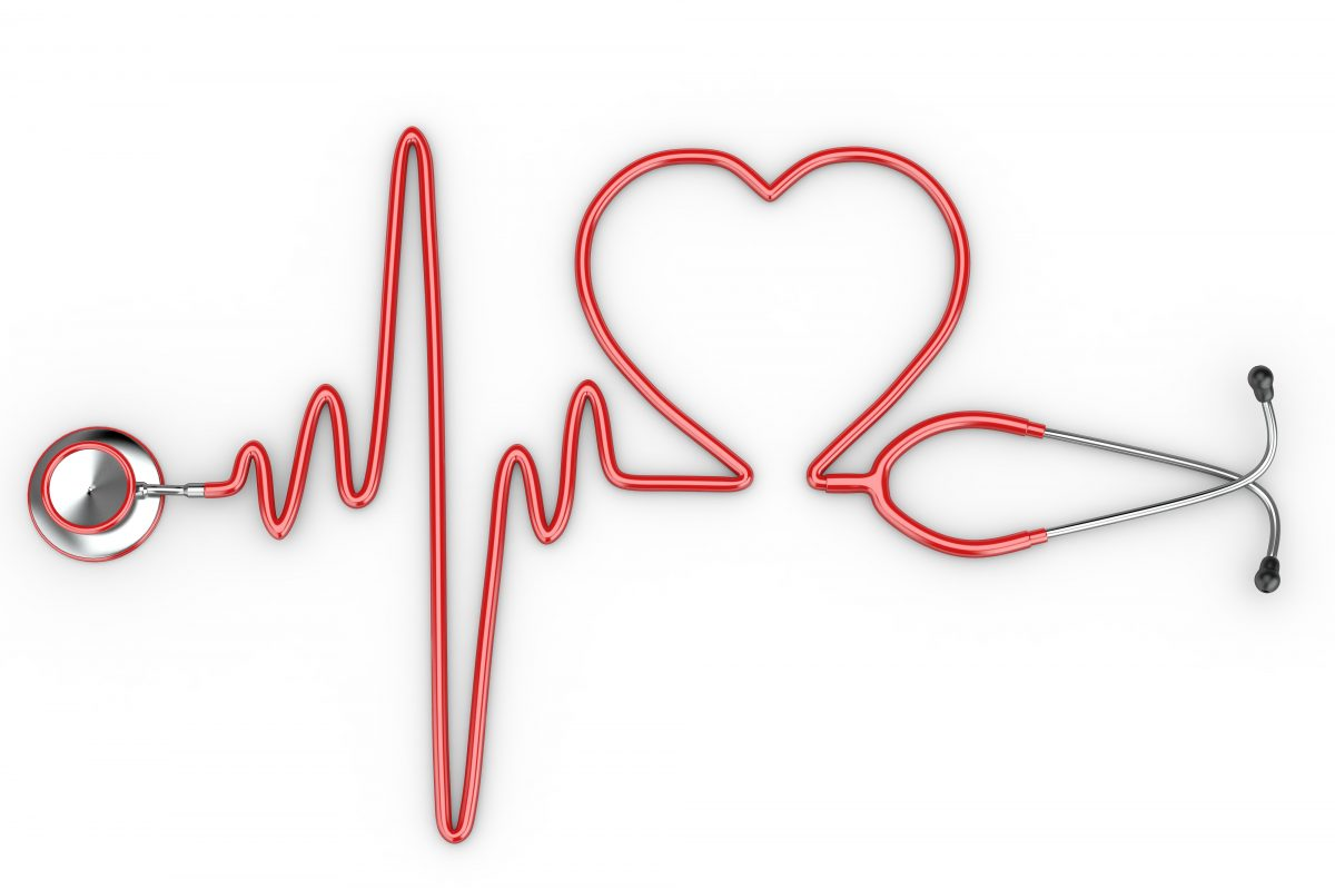 Repairing the heart while it is still beating!
