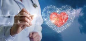 Endovascular Repair of Thoracic Aortic Aneurysm | Narayana Health