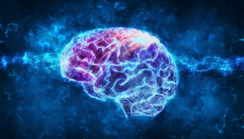 मरीज हनुमान चालीसा बोलता रहा और डॉक्टर ब्रेन सर्जरी करता रहा – दिमाग के स्पीच वाले हिस्से में था ट्यूमर, सफल सर्जरी की