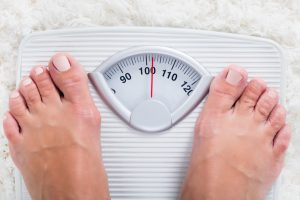 Obesity is the new silent killer | Narayana Health