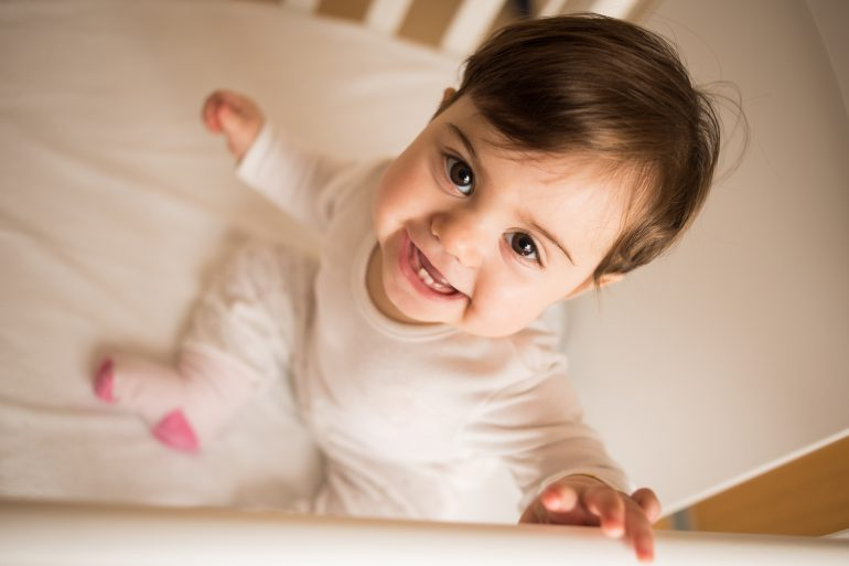 Importance of Childhood Oral Care