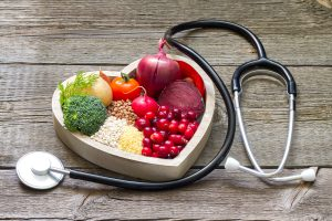 A Hearty Meal – Steps to prevent Heart Disease | Narayana Health