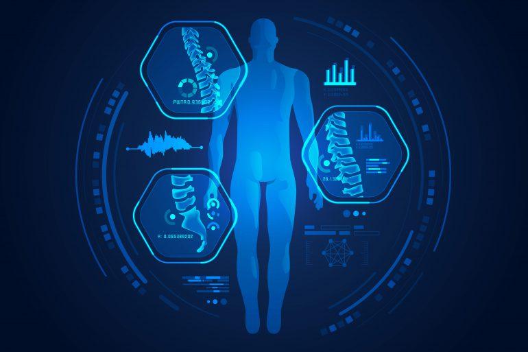 Endoscopic Spine Surgery: Epitomizing the application of latest technological advances