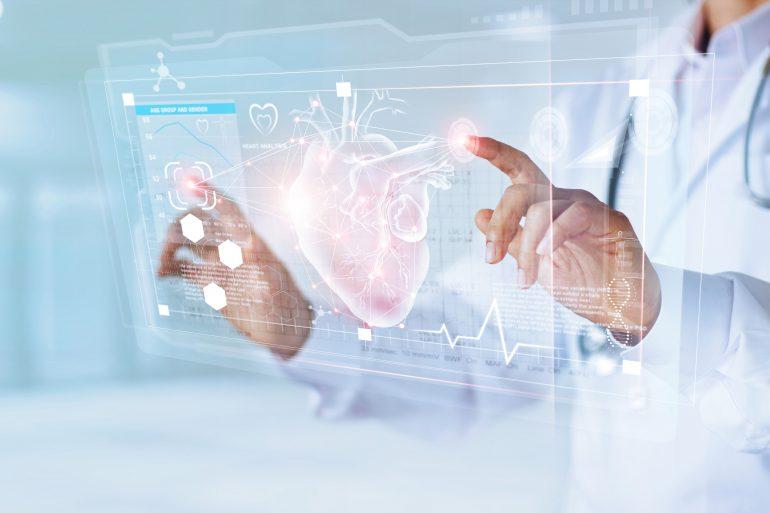 Radiofrequency Ablation- New treatment for Cardiac Arrhythmias