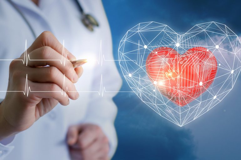 Know the warning signs to prevent Sudden Cardiac Death