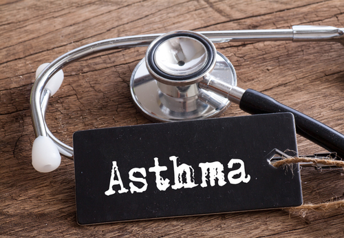 Know Asthma To Beat Asthma