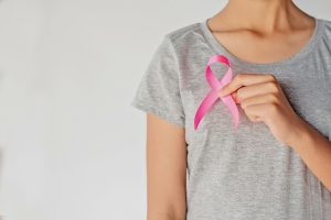 how to avaoid risks of breast cancer