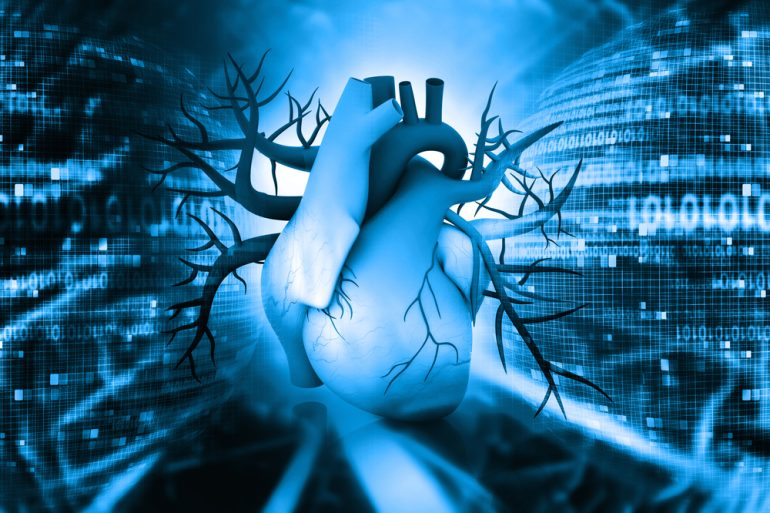 Basic facts about Coronary Artery Disease