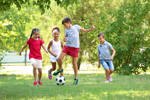 Juvenile Idiopathic Arthritis – Types, Symptoms, Complications & Treatment