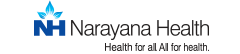Narayana Health Care