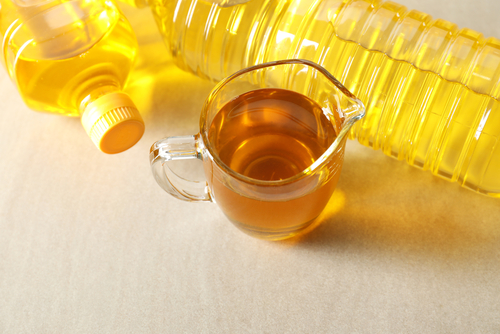 Which Cooking Oil is the Best for Indian Cooking?