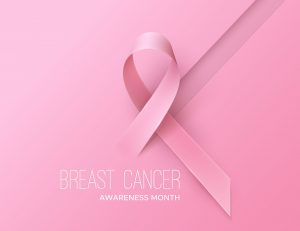 Help your loved one cope with Breast Cancer | Narayana Health