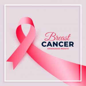 Breast Cancer - An overview | Narayana Health