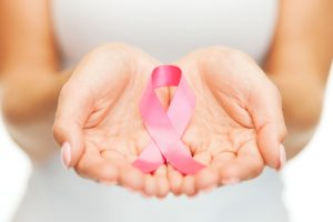 Stages of Breast Cancer | Narayana Health