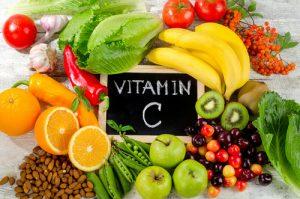 How vital Vitamin C is to your Body? | Narayana Health