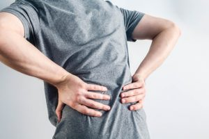 Back Pain: Causes and Preventive Measures | Narayana Health
