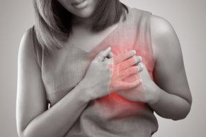 Cardiac Arrest and Myocardial infarction | Narayana Health