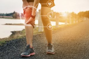 ACL - an effective treatment for players with injuries   Narayana Health