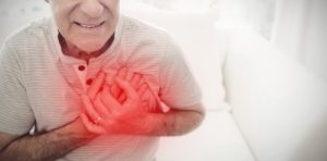 Is Heart Attack Same As Cardiac Arrest? | Narayana Health