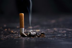 Say NO to Tobacco and YES to Life!   Narayana Health