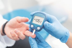 Diabetes: is it for life or is it reversible? | Narayana Health
