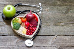 Heart Healthy Diet   Narayana Health