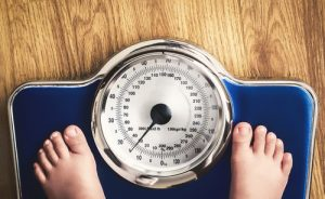 Watch Your Weight Or Else… | Narayana Health
