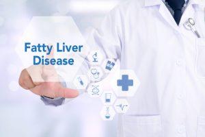 Fatty Liver Disease: a silent killer | Narayana Health