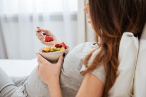 Foods to eat and to avoid during Pregnancy | Narayana Health