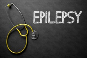 What is Epilepsy? | Narayan Health
