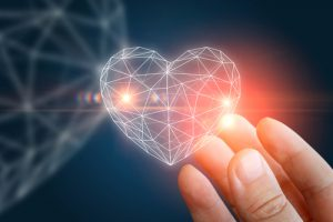 All you wanted to know about Heart Health | Narayana Health