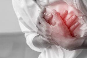 Primary Angioplasty for Acute Heart Attack | Narayana Health