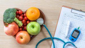 Diabetes & Sugar: Let's bust the Myth | Narayana Health