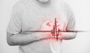 Heart Attack vs Stroke – What's the difference?   Narayana Health
