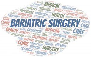 What is Bariatric Surgery? | Narayana Health