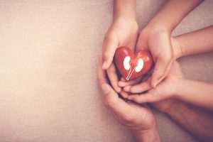 Chronic Kidney Disease   Narayana Health