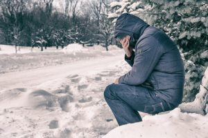 Tackling Winter Woes - A Systematic Approach! | Narayana Health