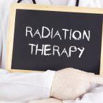 Understanding Radiation in Cancer Treatment