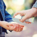 15 ways to save your kids from Coronavirus