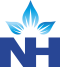Narayana Health - Multispeciality Hospital India
