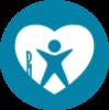 Cardiac Surgery - Paediatric