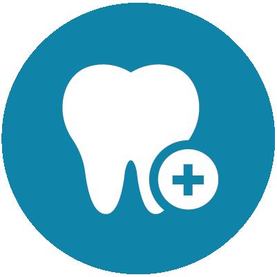 Dental Sciences