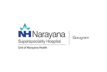 Top Superspeciality Hospital in Gurugram