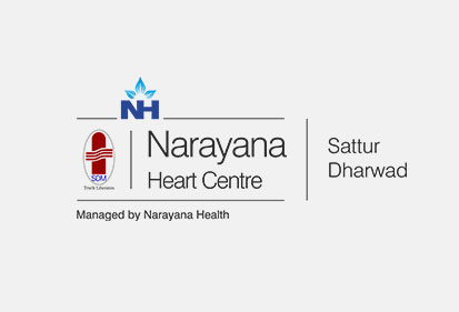 Leading Heart Surgery Hospital in Dharwad