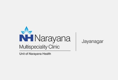Best Multispeciality Hospital in Jayanagar.