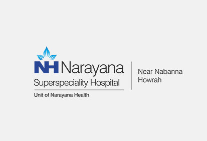 Superspeciality Hospital in Howrah