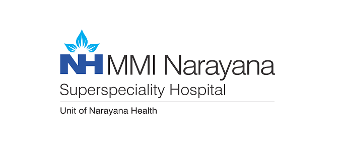Best Superspeciality Hospital in Raipur, Chattisgarh