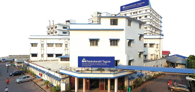 Top Kidney Hospitals in Mukundapur
